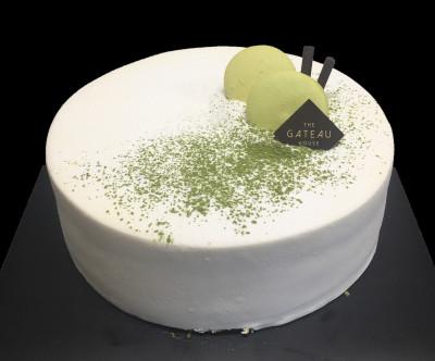 Greentea Fresh Cream 01042017
