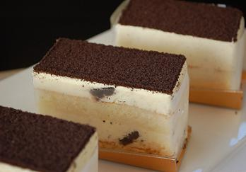 slice 4.80- cookie