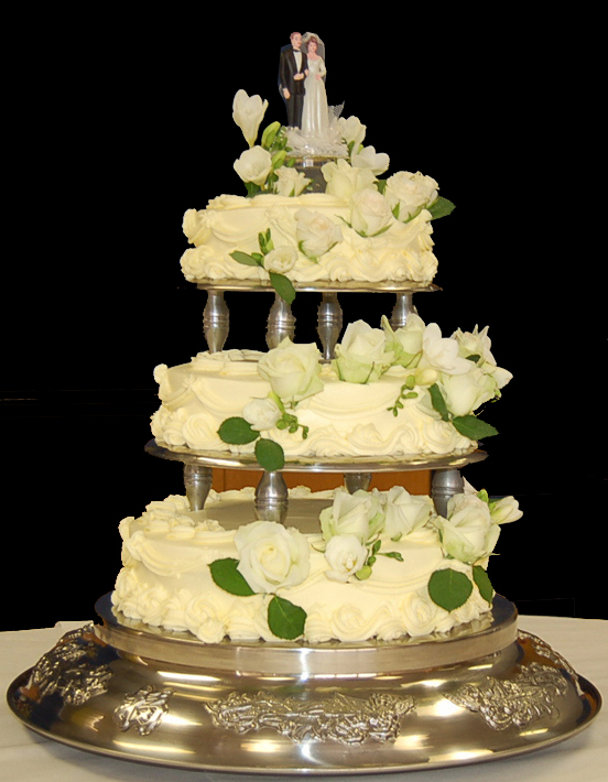 wedding cake house new zealand the gateau house finest gateaux in auckland new zealand 22838